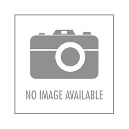 Knitpro Zing breinaalden met kop 40cm 3mm
